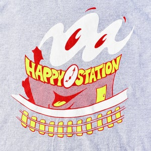 Image of Happy Station