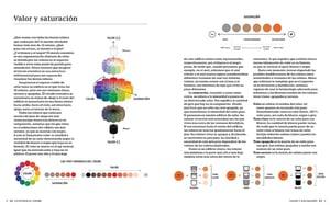 Image of Diseña tus paletas de color para bordar