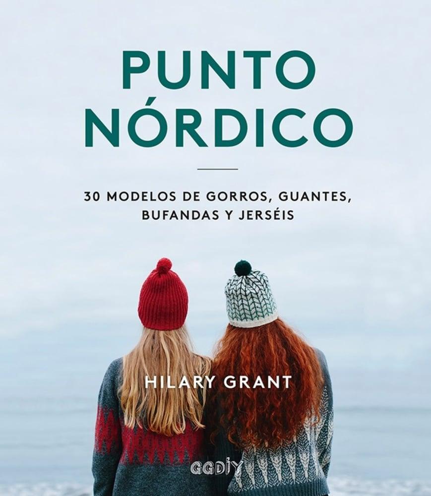 Image of Punto Nórdico