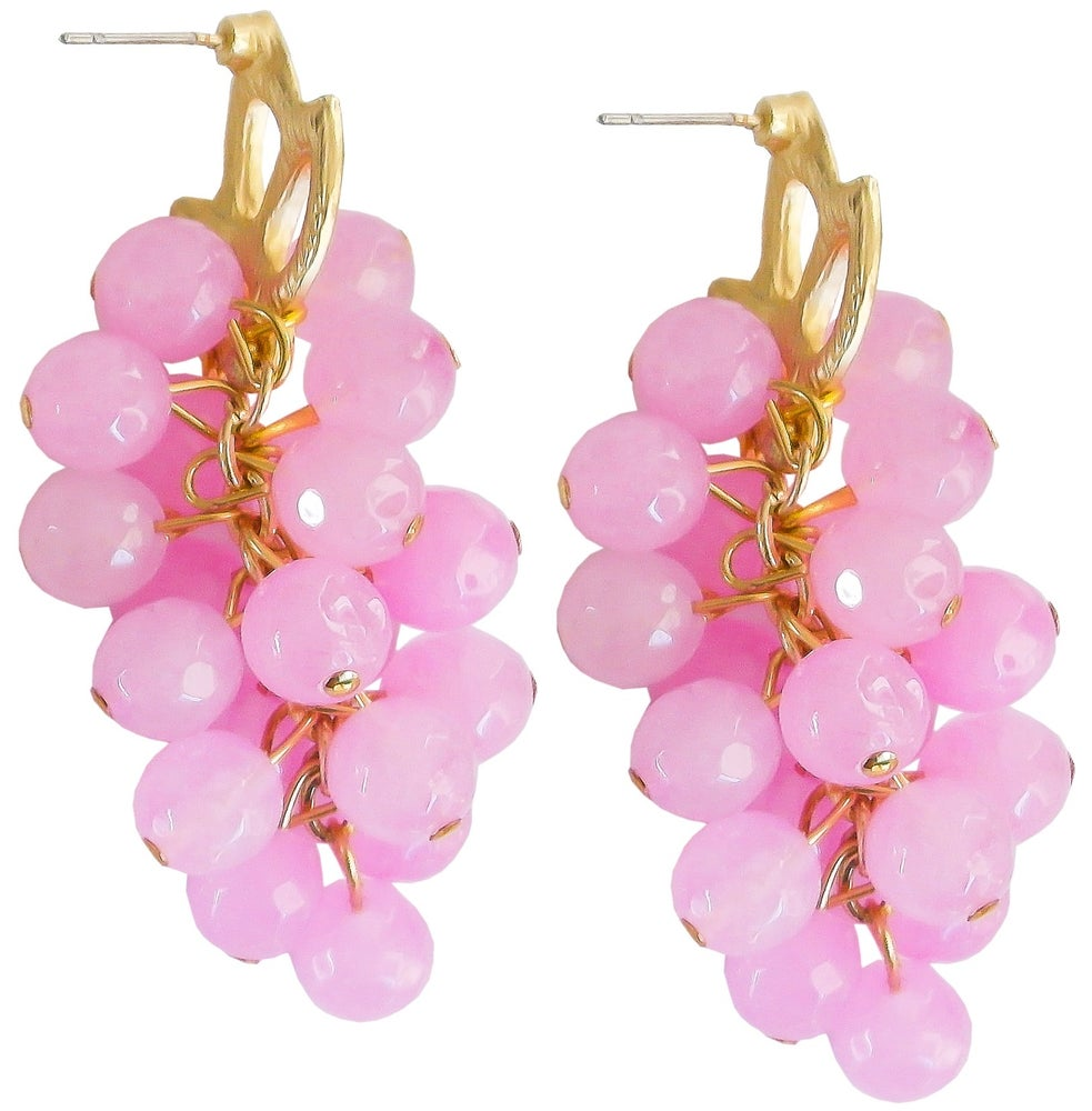 Image of Kady Earrings