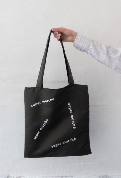 Image of Tote Bag 3