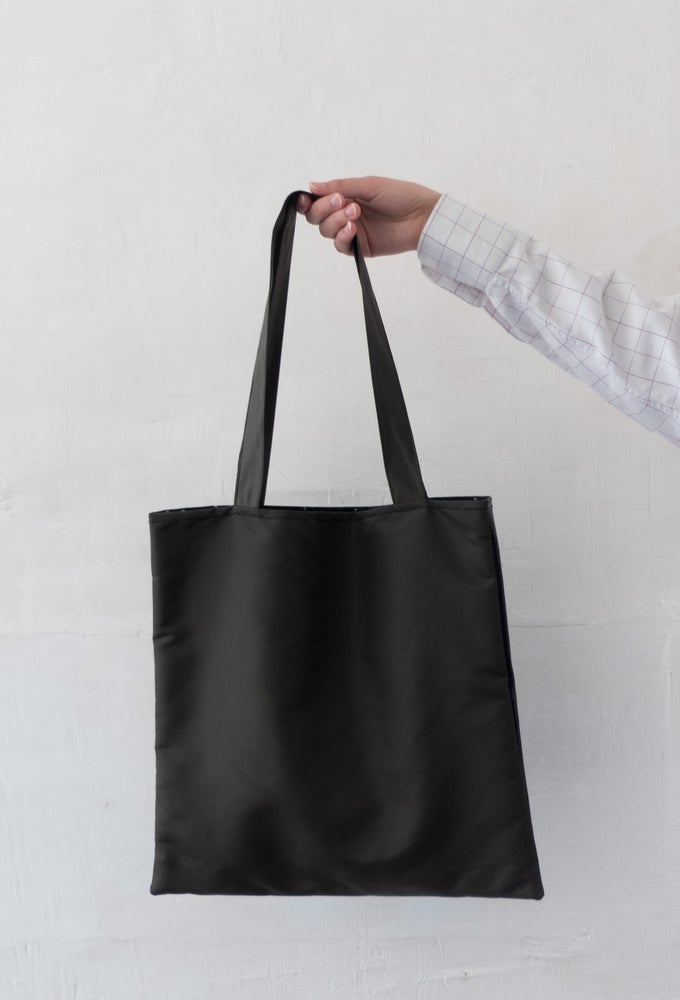Image of Tote Bag 4