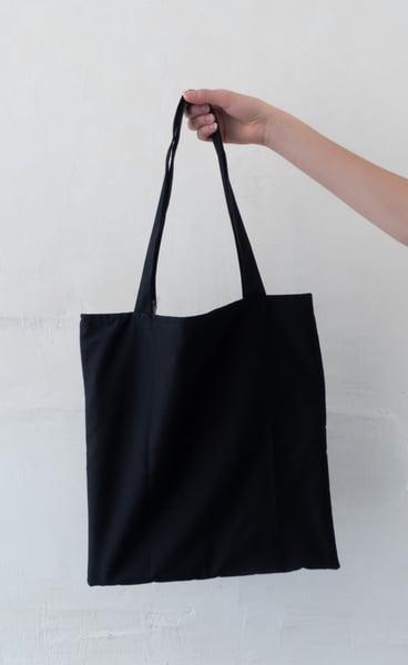 Image of Tote Bag 5