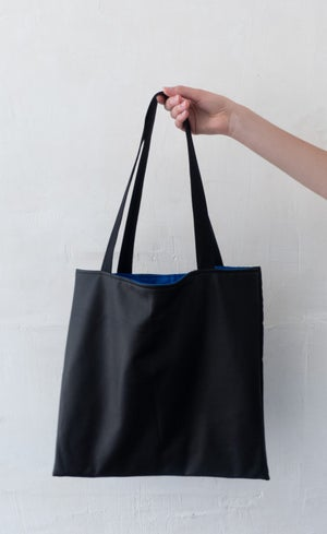 Image of Tote Bag 6