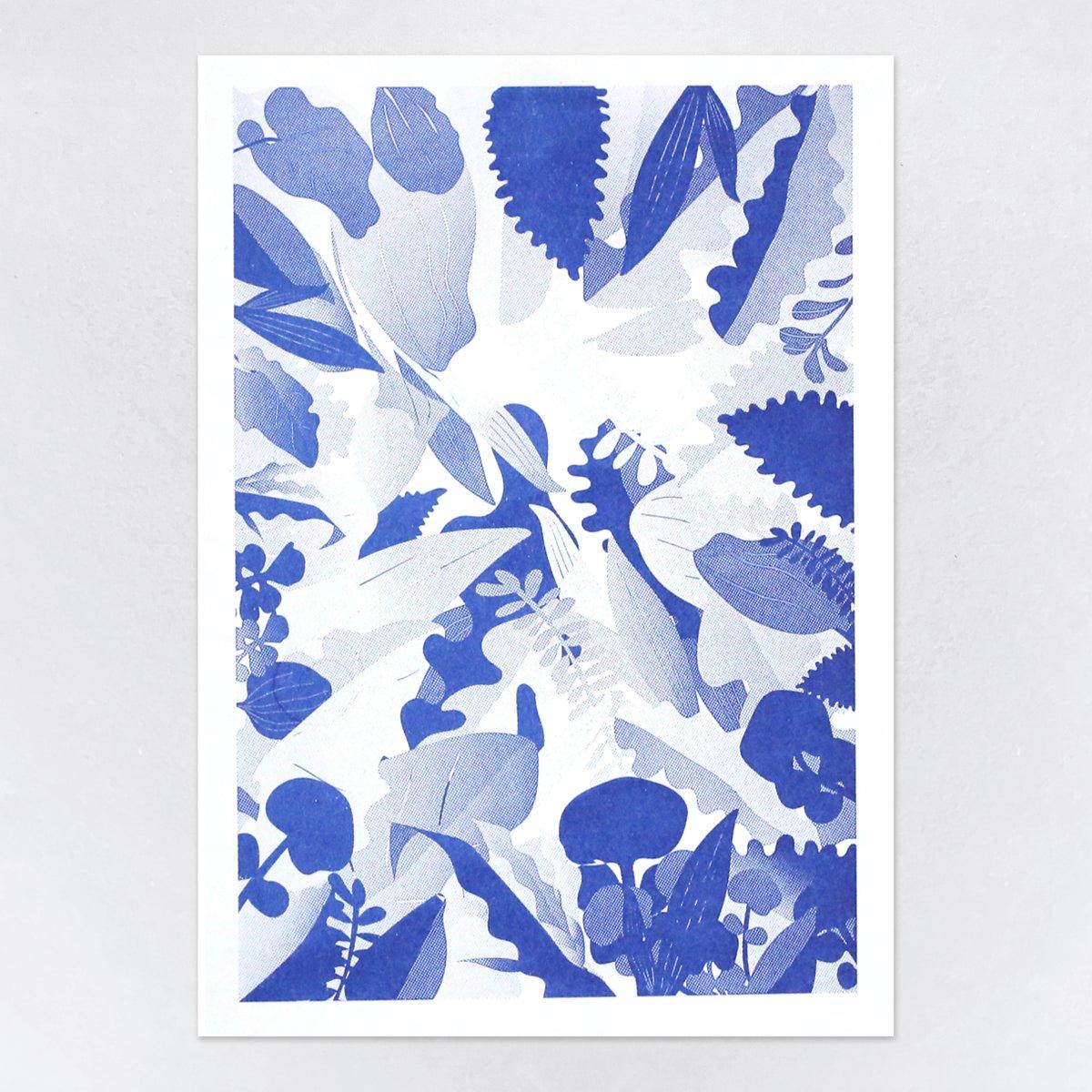 Image of Botanique - Elcid