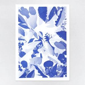 Botanique - Elcid
