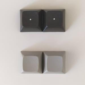 Image of Q-Series Window'd - Planck/Preonic Keyset