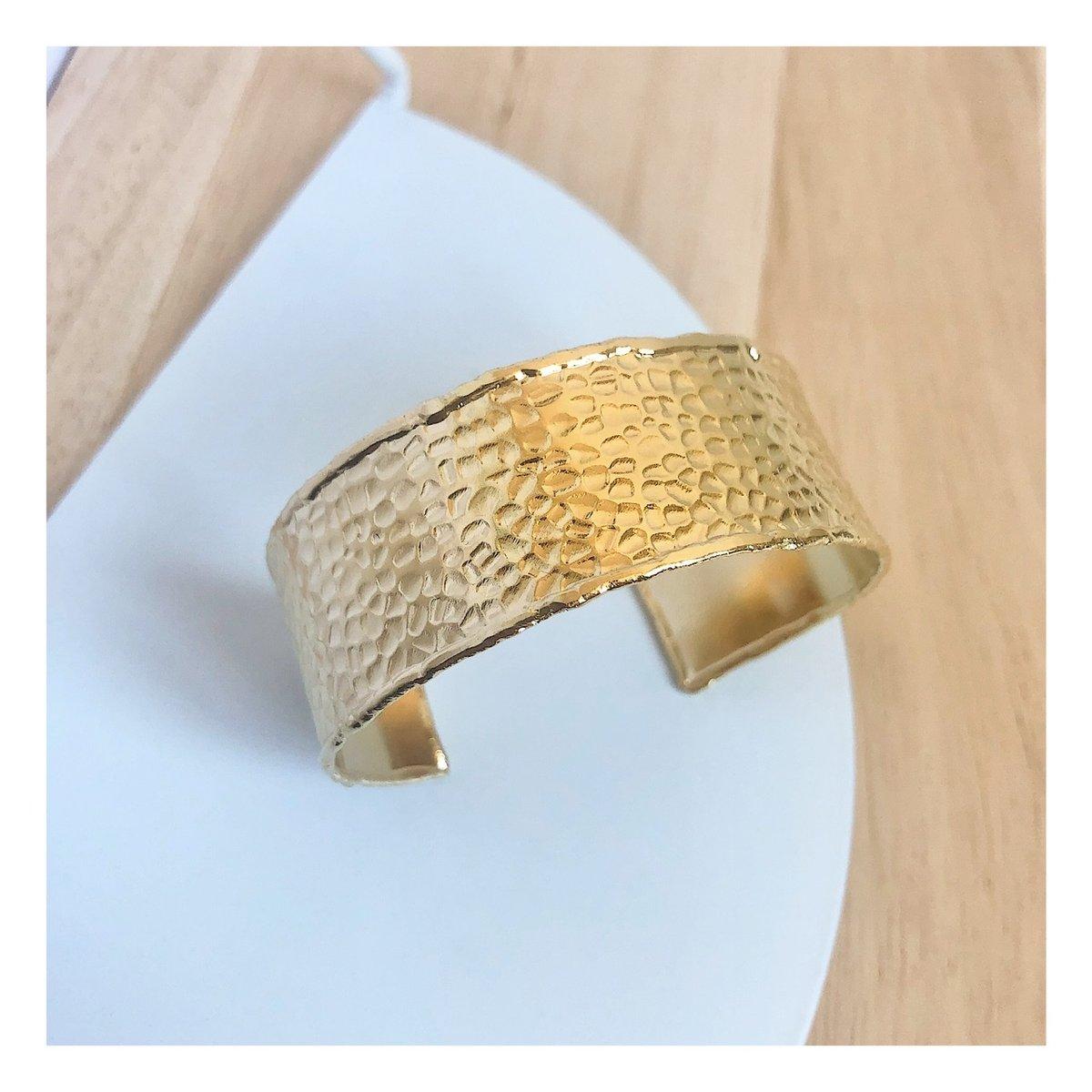 Bracelet Martha