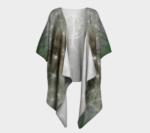 Image of E(i)ther Kimono