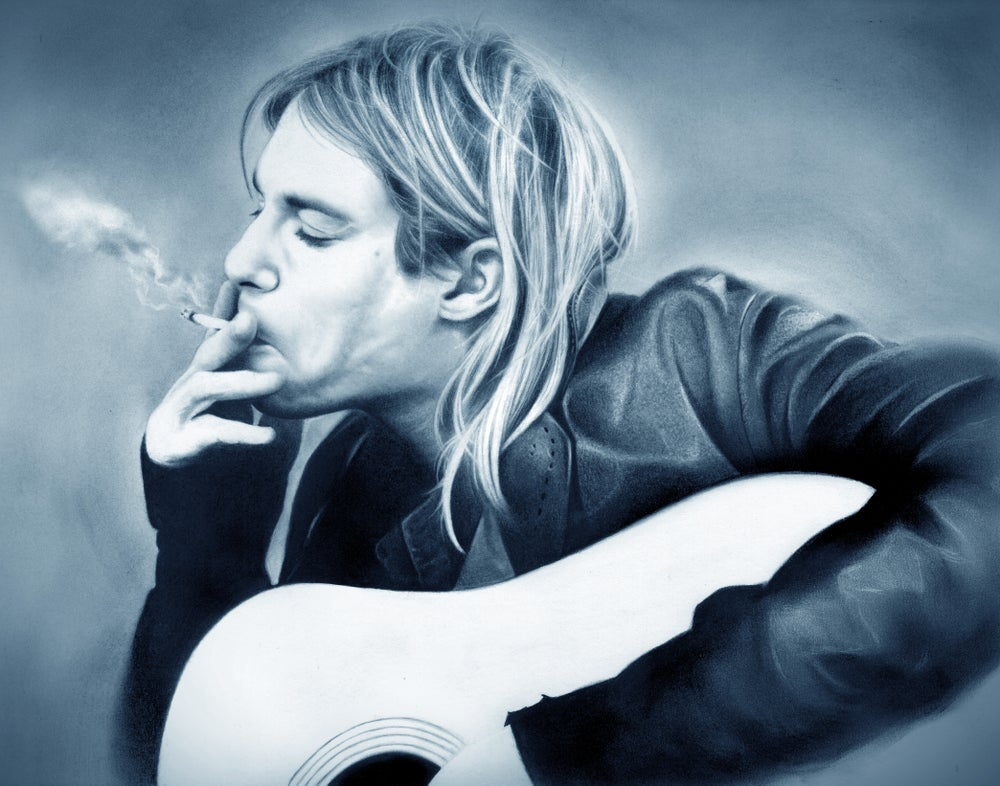 Image of Kurt