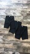 Image of Spandex shorts