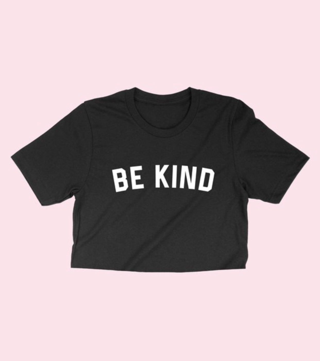 Image of BE KIND TEE