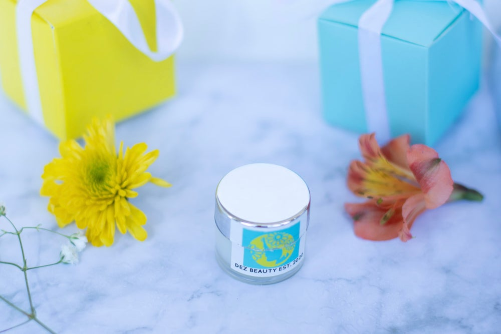 Image of Dream Eye Crème