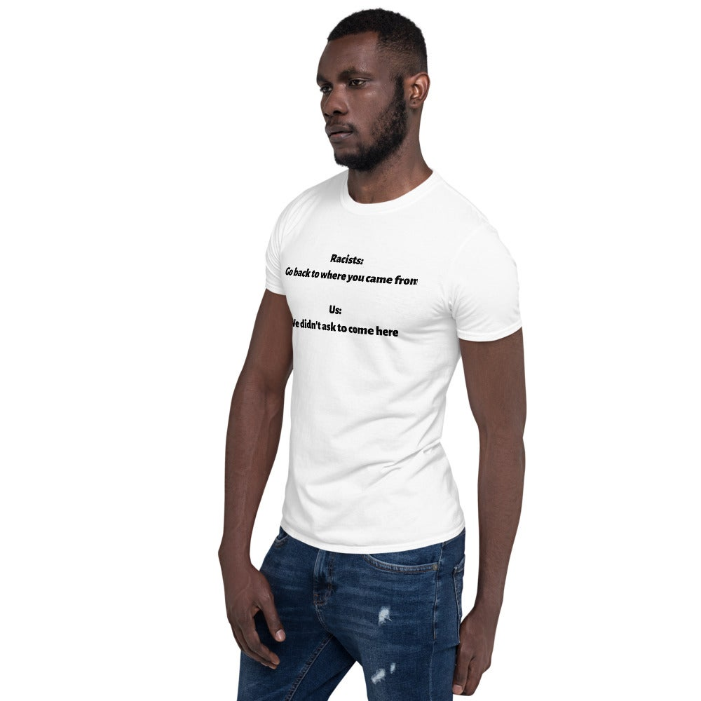 Image of Us T-Shirt