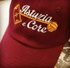 ASTUZIA E CORE CAP