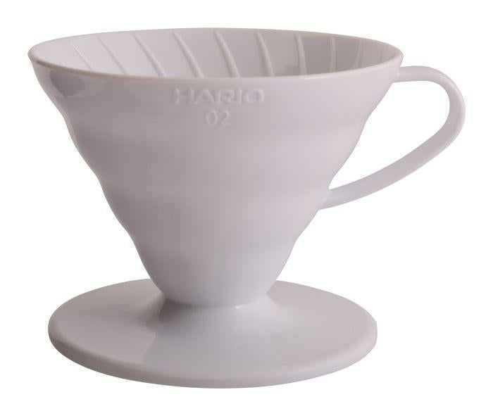 Image of V60 02 Plastic
