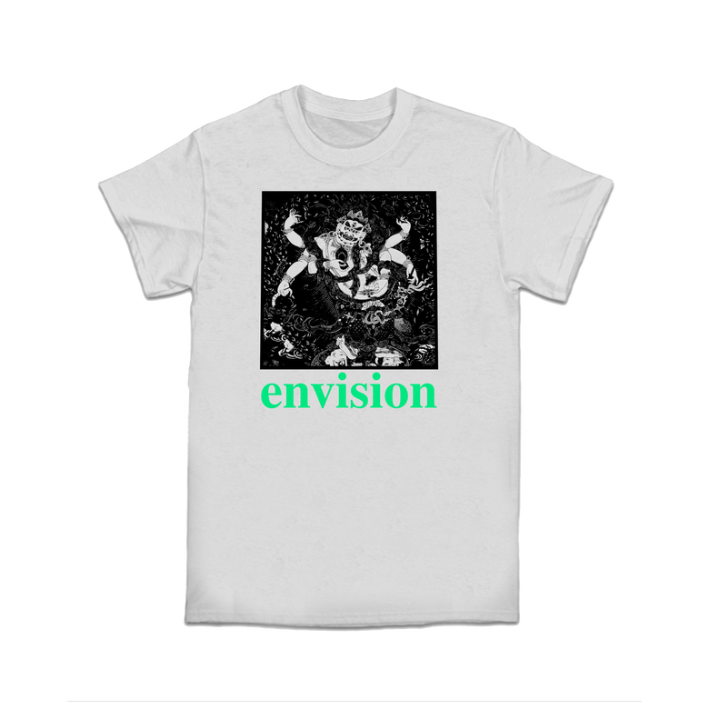 Image of Envision Tee