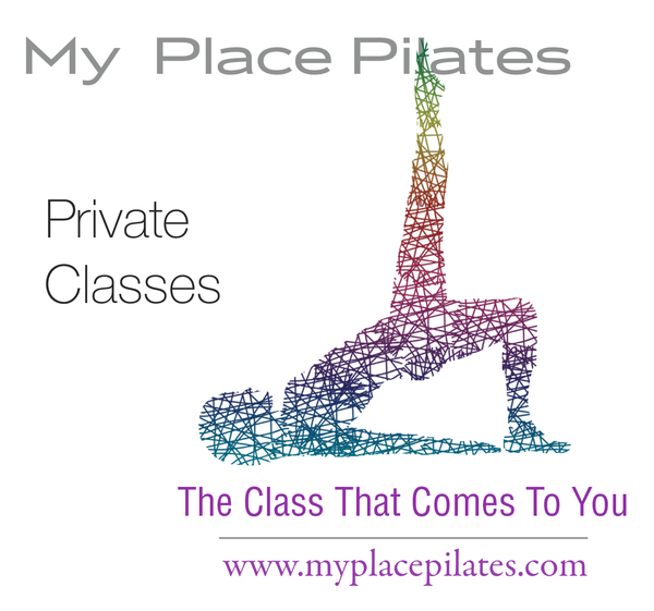 Image of Private Classes (Social Distanced on Site or Through Zoom)
