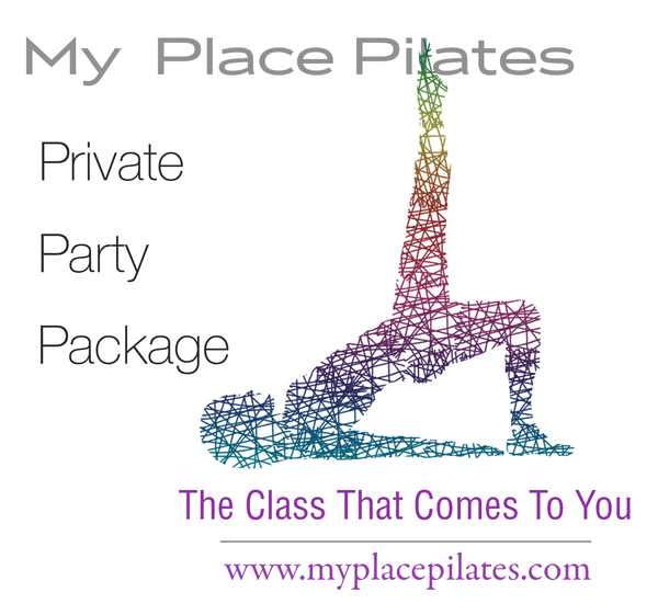 Image of Private Party Package