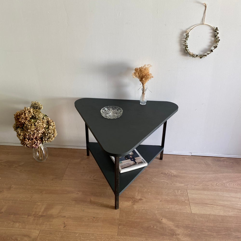 Image of Table basse #513