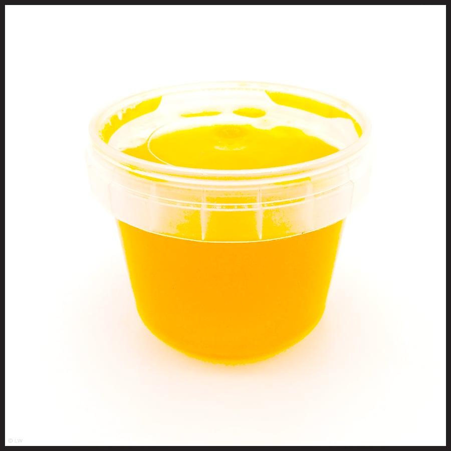 WibbleWobble Orange & Grapefruit