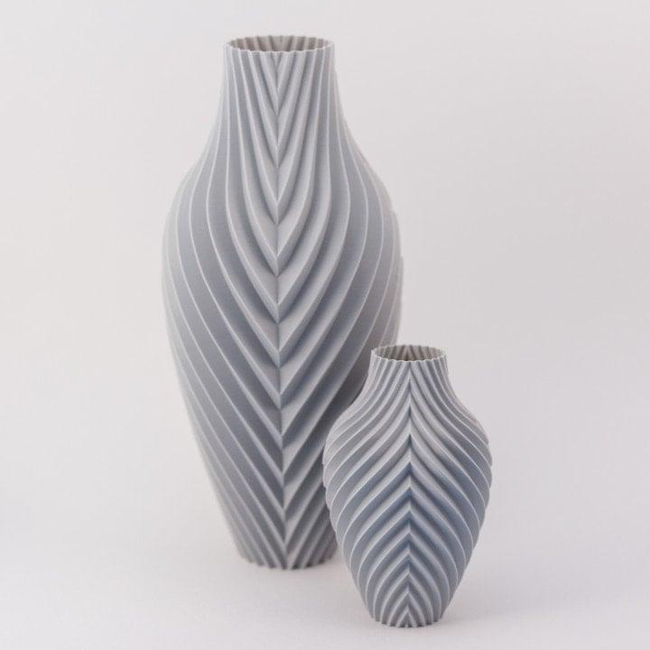 Image of Chromatic Vase