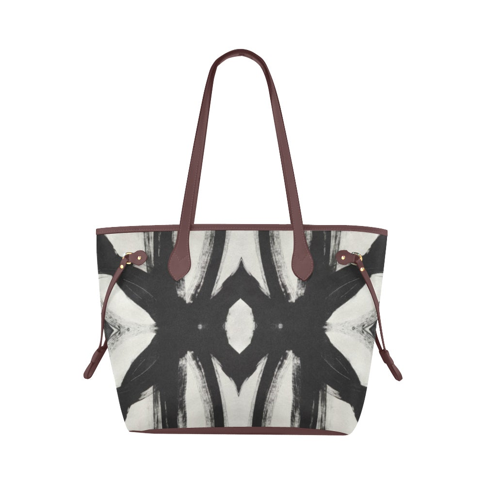 Image of Vivian Waterproof Tote