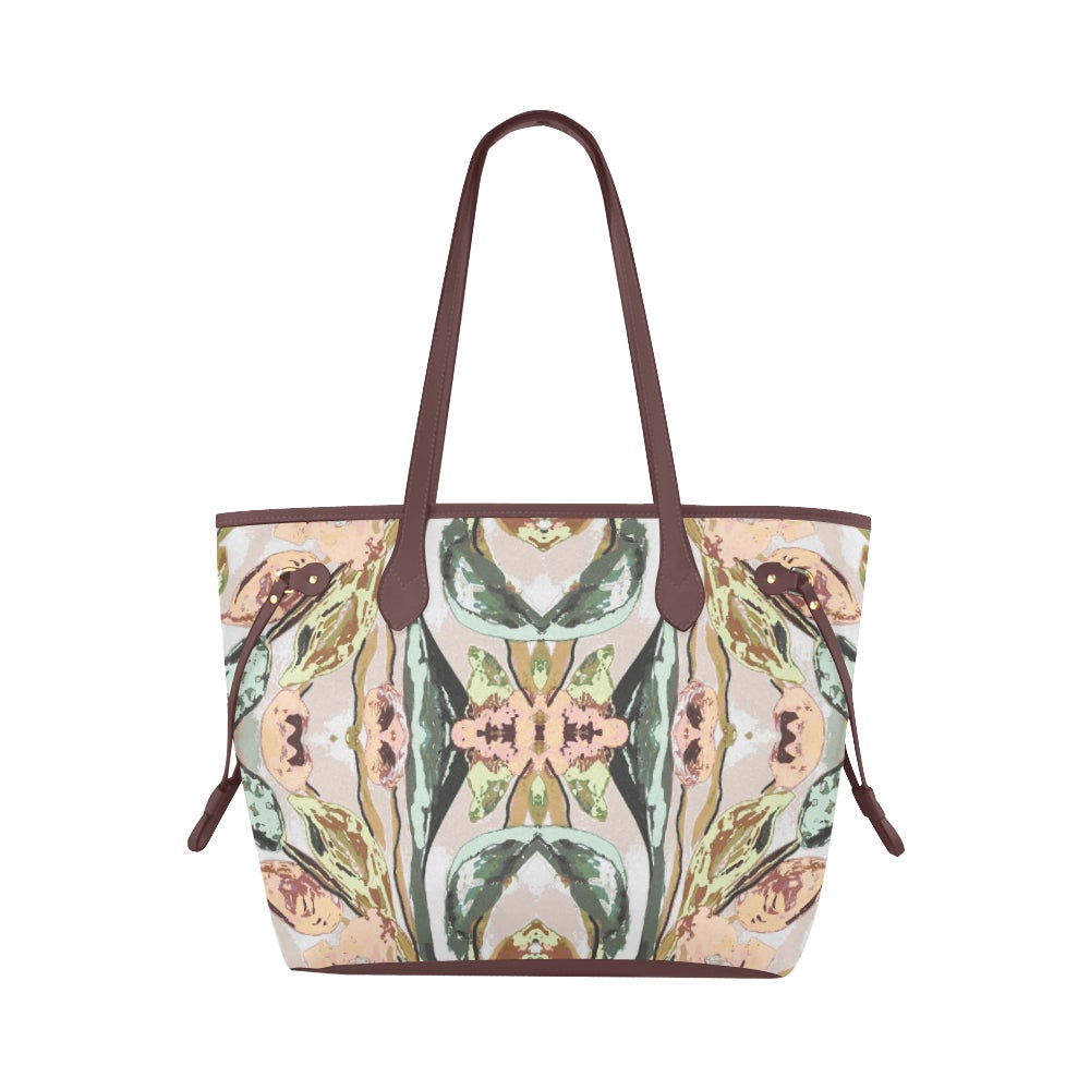 Image of Shelbie Iris Waterproof Tote