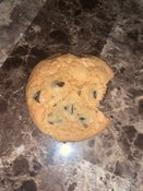Image of Chocolate Chip cookies (Qty 12)