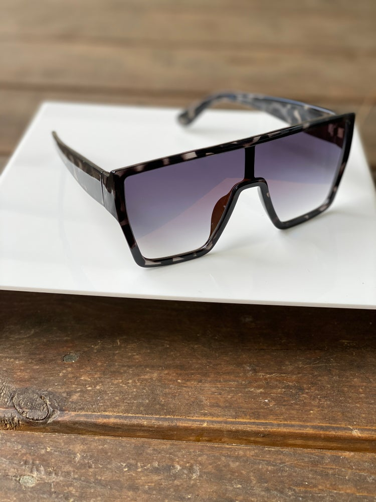 Image of Unisex Pat Shades