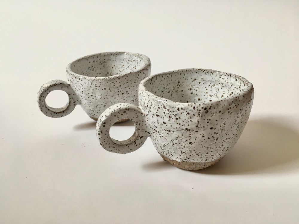 Image of 21st JUNE, 2pm to 4pm - Hand-building Pottery Class at The Art Room, Upper Hutt