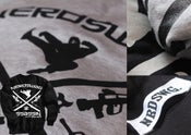 Image of Assassin Squad Sweater