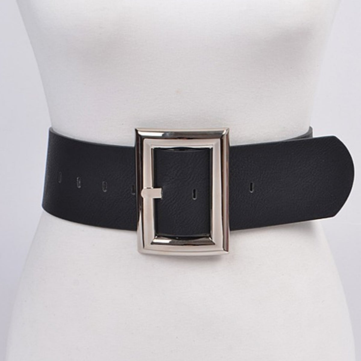 Image of Fashion Belts