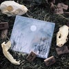 Esoterik - Enouement CD (Limited to only 300 copies)
