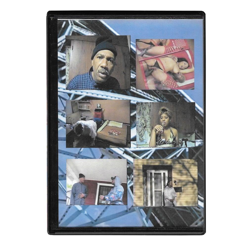 LA'NELL: A New Documentary by Terriona Morgan and Sam Puglia