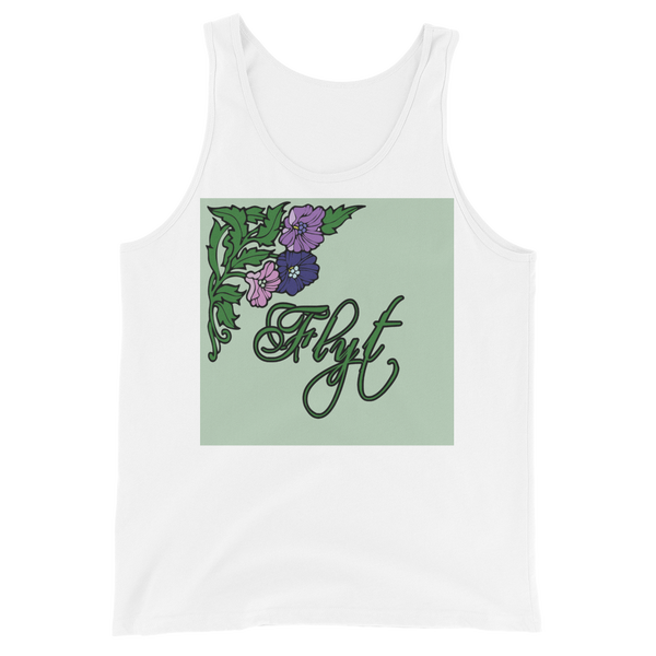 Image of Essence 2 Tank Top