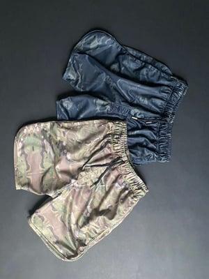 Image of MK1 Operator Shorts