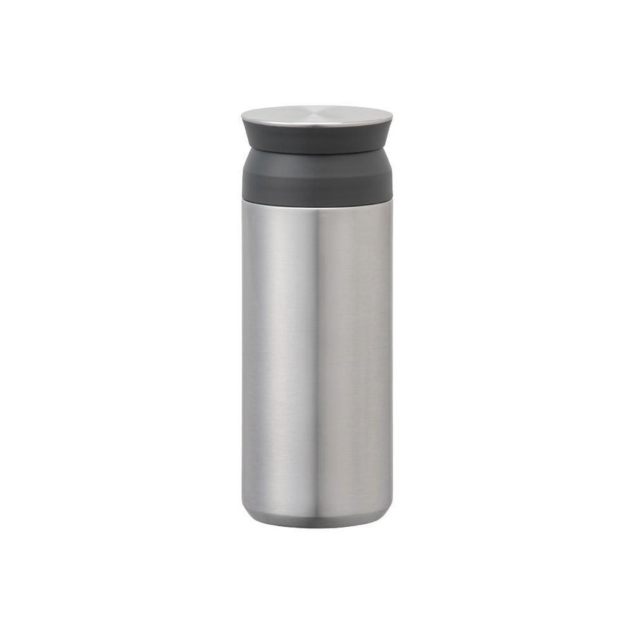 Image of TRAVEL TUMBLER 500ml / 17oz