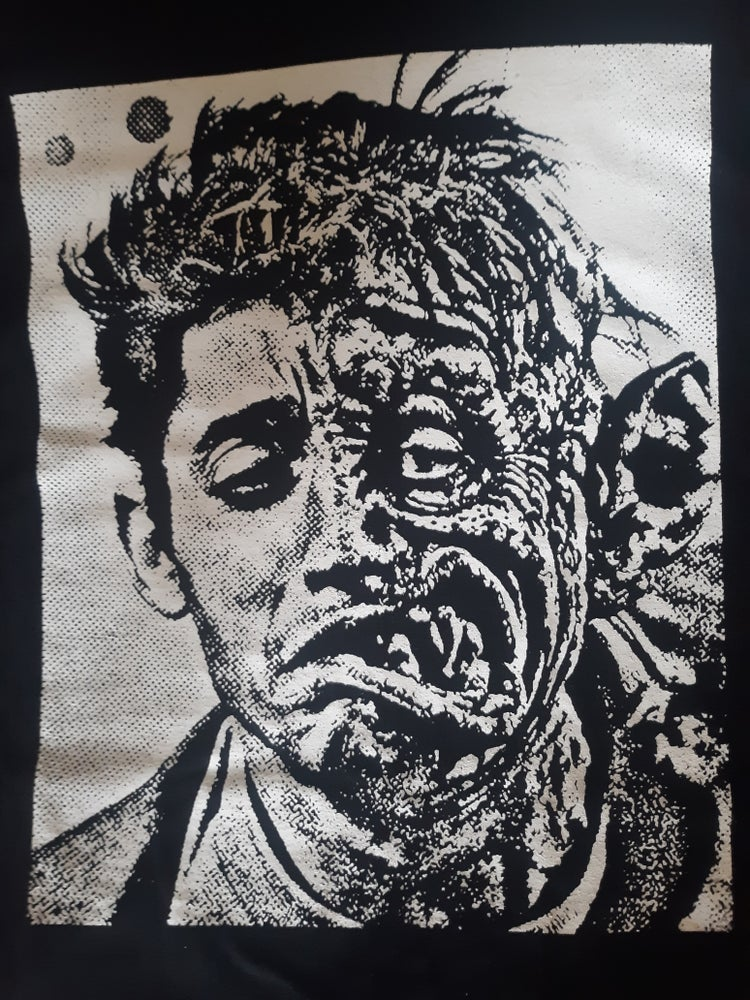 Image of Ricky Coogin Shirt