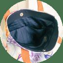 Image 3 of Microbes Tote Bag