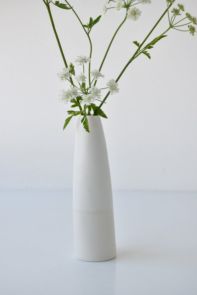 Image of TABLE VASE #1