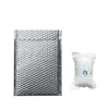 Insulated Shipping Bag + ICE PACK! 🧊 ❄️ 🥶