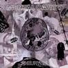 "Mental Cavity - 'Aneurysm' 12"" LP"