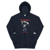 Midufinga Boston Sox Special Edition Hoodie
