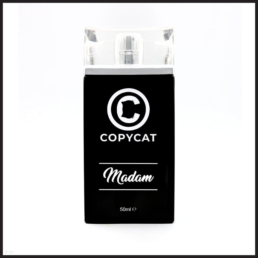 Copycat Fragrance Women: Coco Chanel Mademoiselle