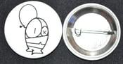 Image of Original OOMFY Pin