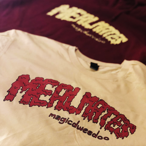 Image of Mealmates T-Shirt