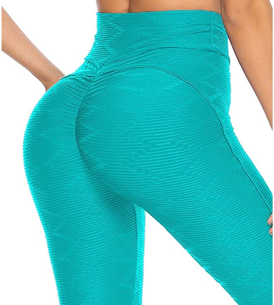 Image of Tiffany Blue (Also available in Zig Zag Design)