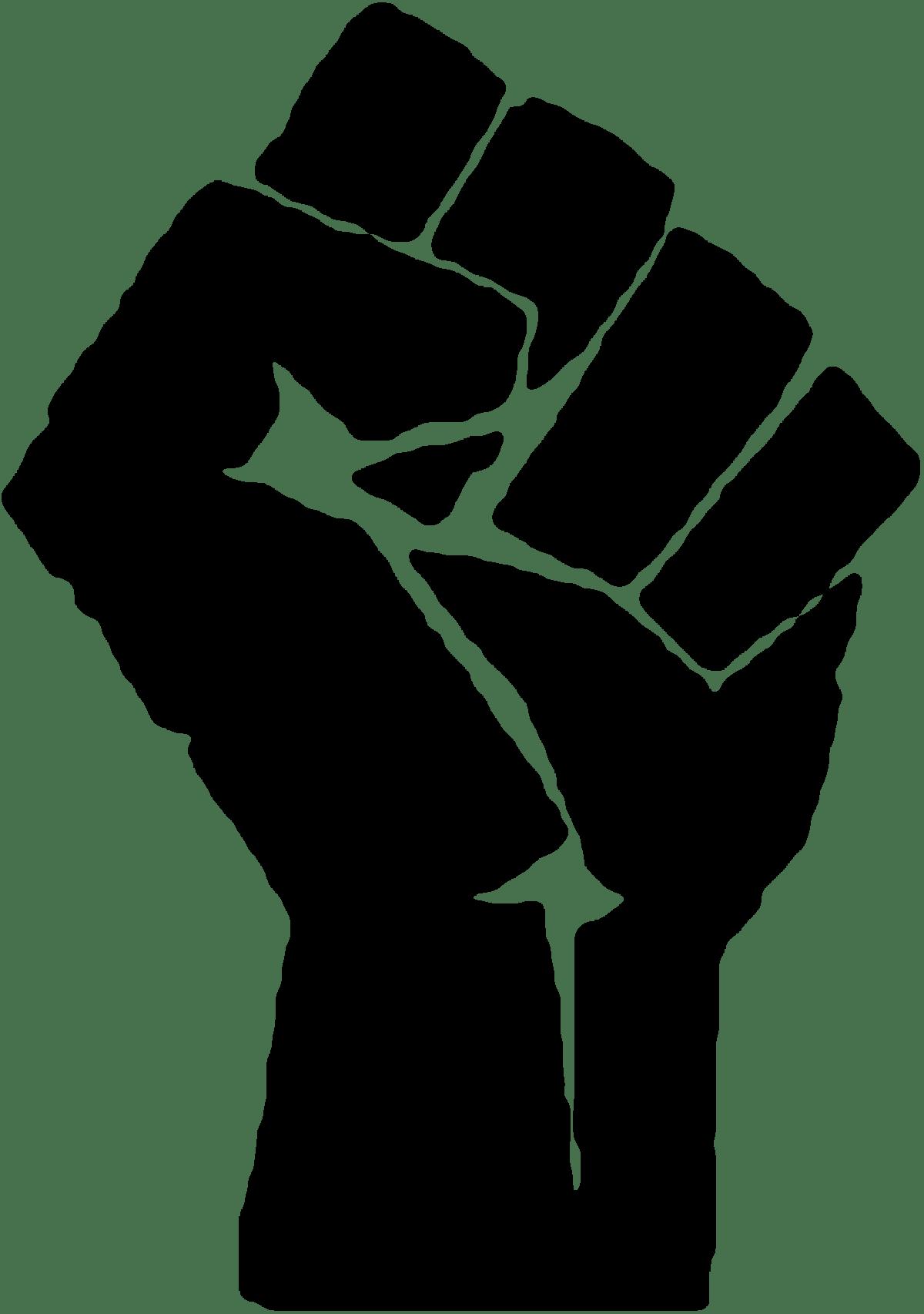 Image of Uni-Tea