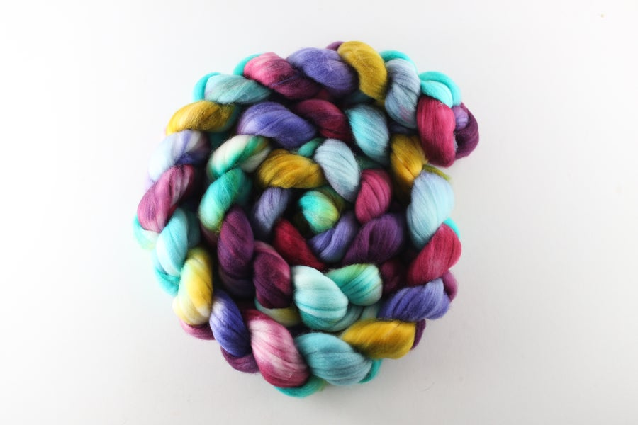Image of By the Seashore | Superwash Merino